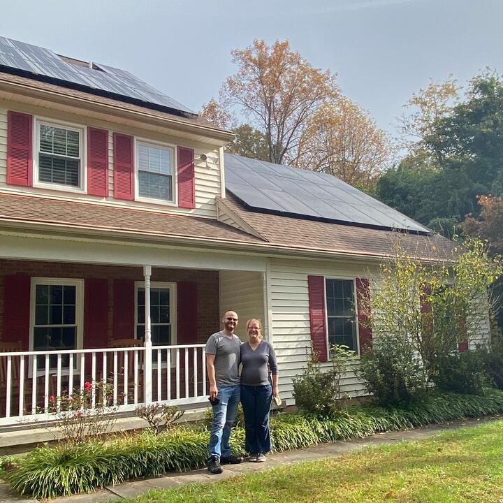 How to Help Your HOA Approve Your Solar Project