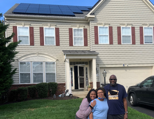 Action Alert: Help us Protect Homeowners' Solar Rights!