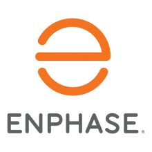 Ipsun Solar and Enphase: Solutions for the savvy customer