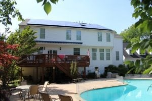 2-Save-money-with-Solar-panels-in-Virginia-300x200-1