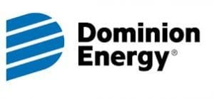 Net Metering with Dominion Energy