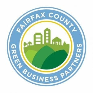 Ipsun Power is a Fairfax County Green Business Partner