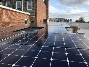 The latest from the IRS on the solar tax credit