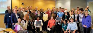 Support Solar Freedom at the DC PSC on May 29