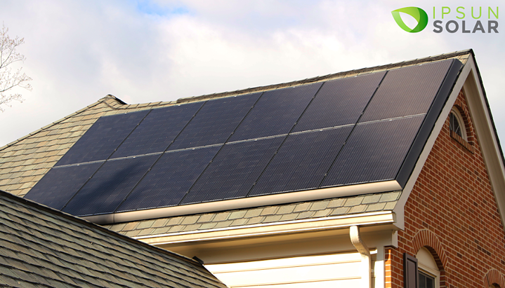 Why would anyone go solar? The pros and cons