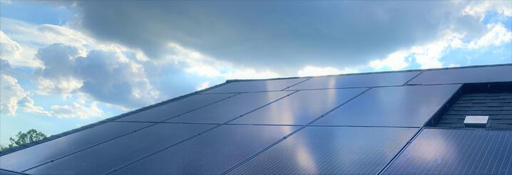 What is Solar Net Metering and How Does it Affect My Utility Bill?