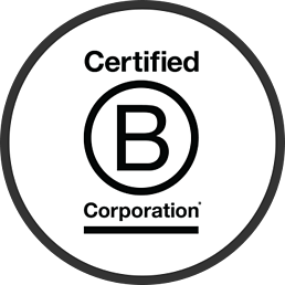 email-icon-b-corp