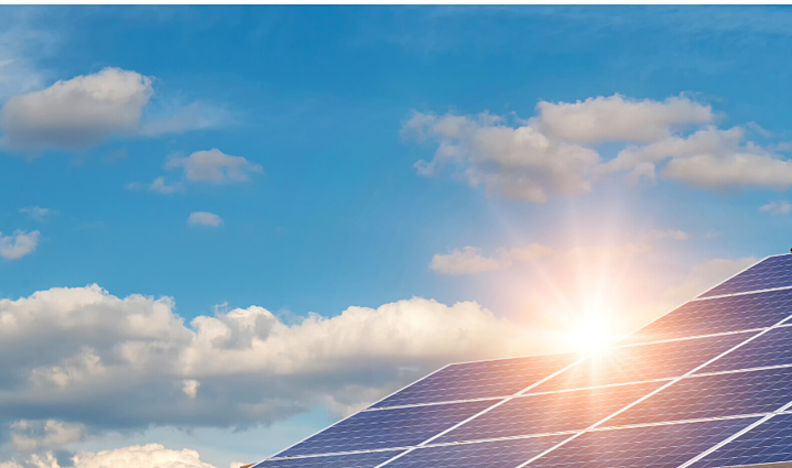Join our next webinar: New Virginia Solar Policies and Incentives