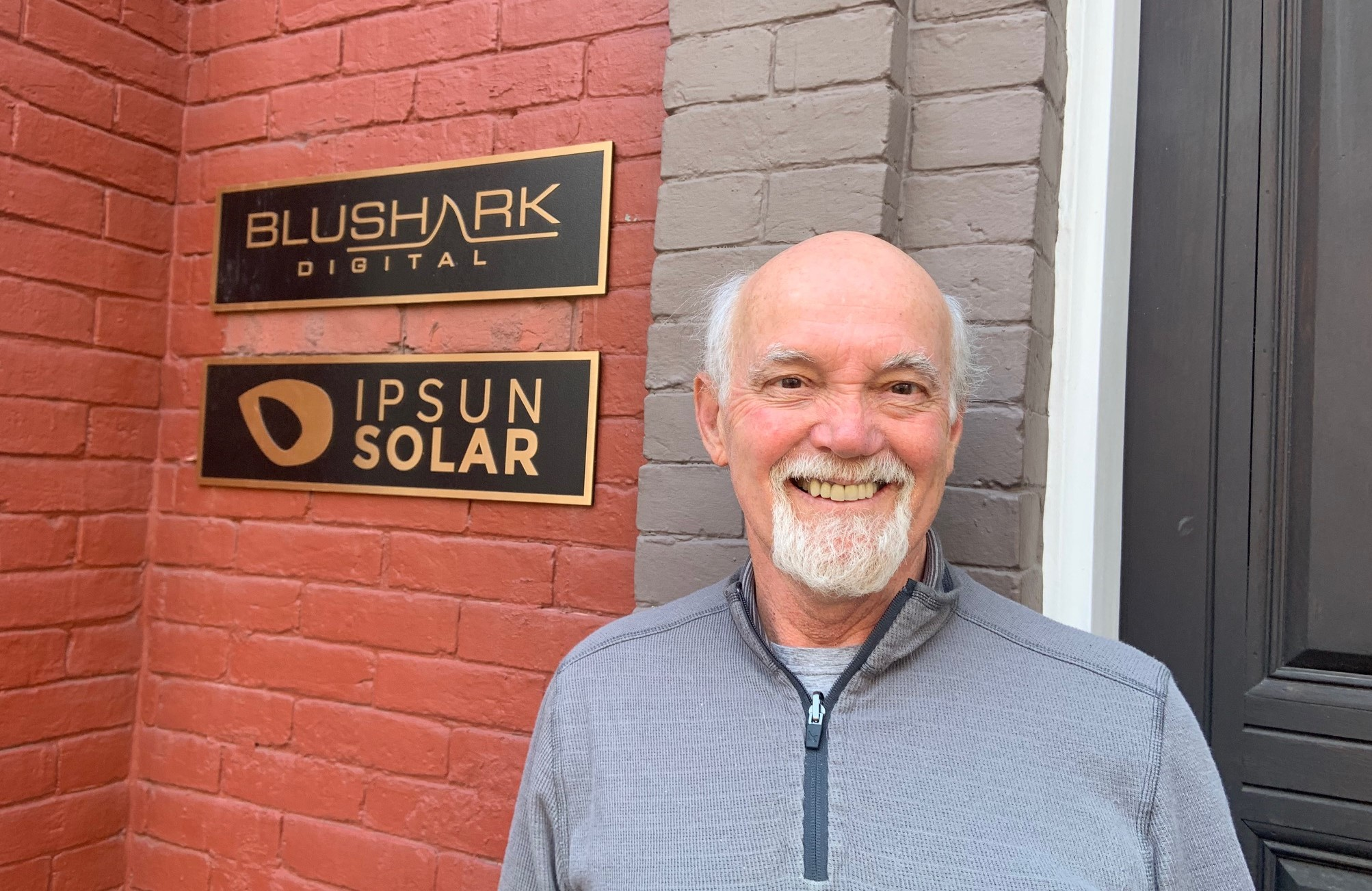 Ipsun Solar Goes All In on Solar Policy Advocacy With Addition of Former General Counsel to Inspector General of EPA