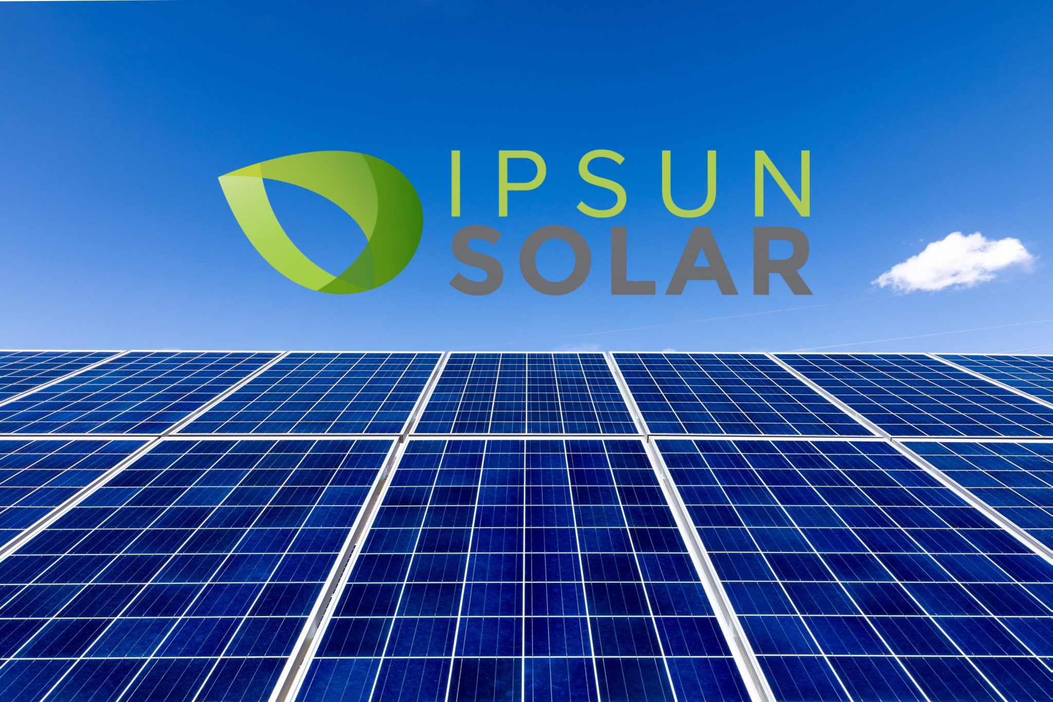 Ipsun Solar named one of the Best Solar companies in 2019 by Earthtechling