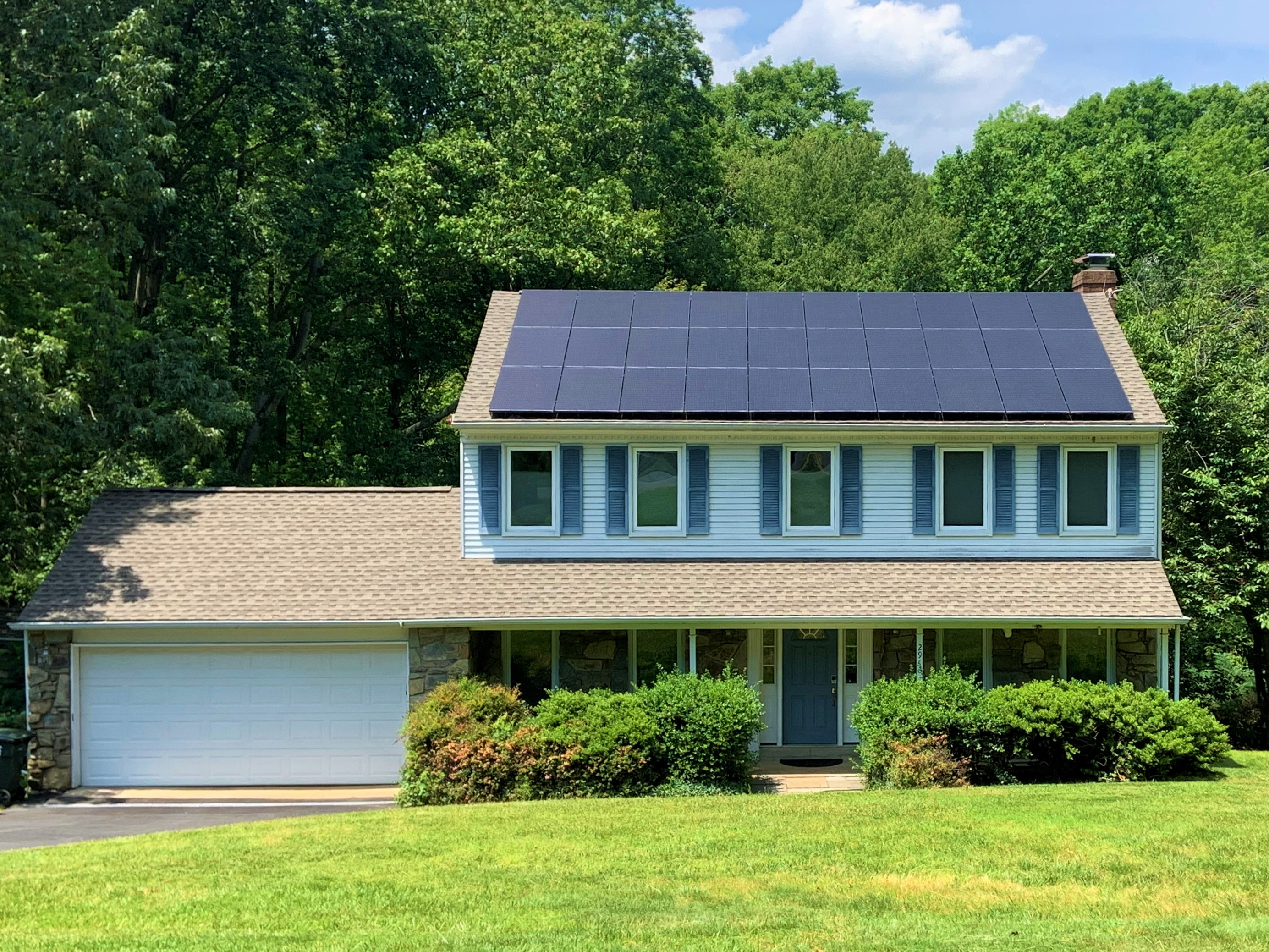 Tell FERC: Hands Off Our Solar Rights!