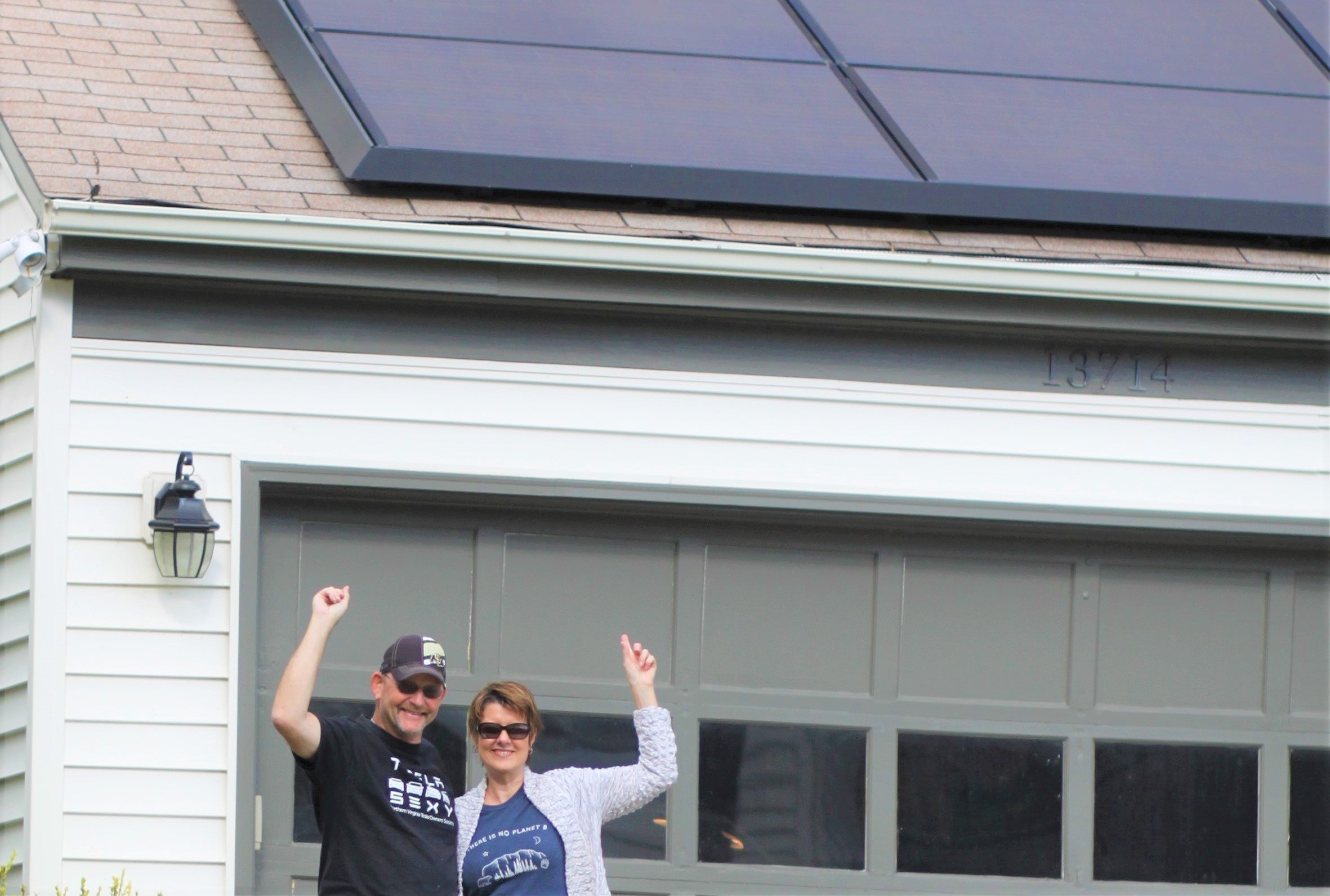 New Solar Incentives on the Horizon for Virginia