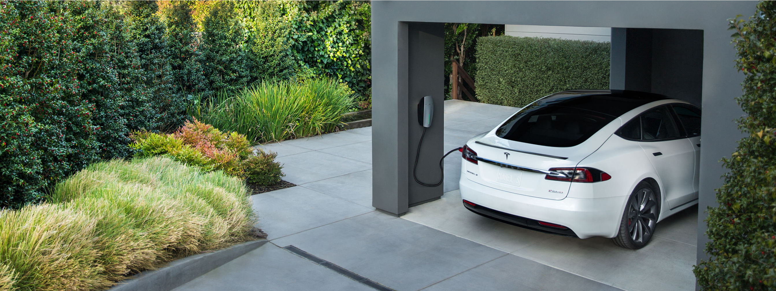 Guide to Electric Vehicle (EV) chargers