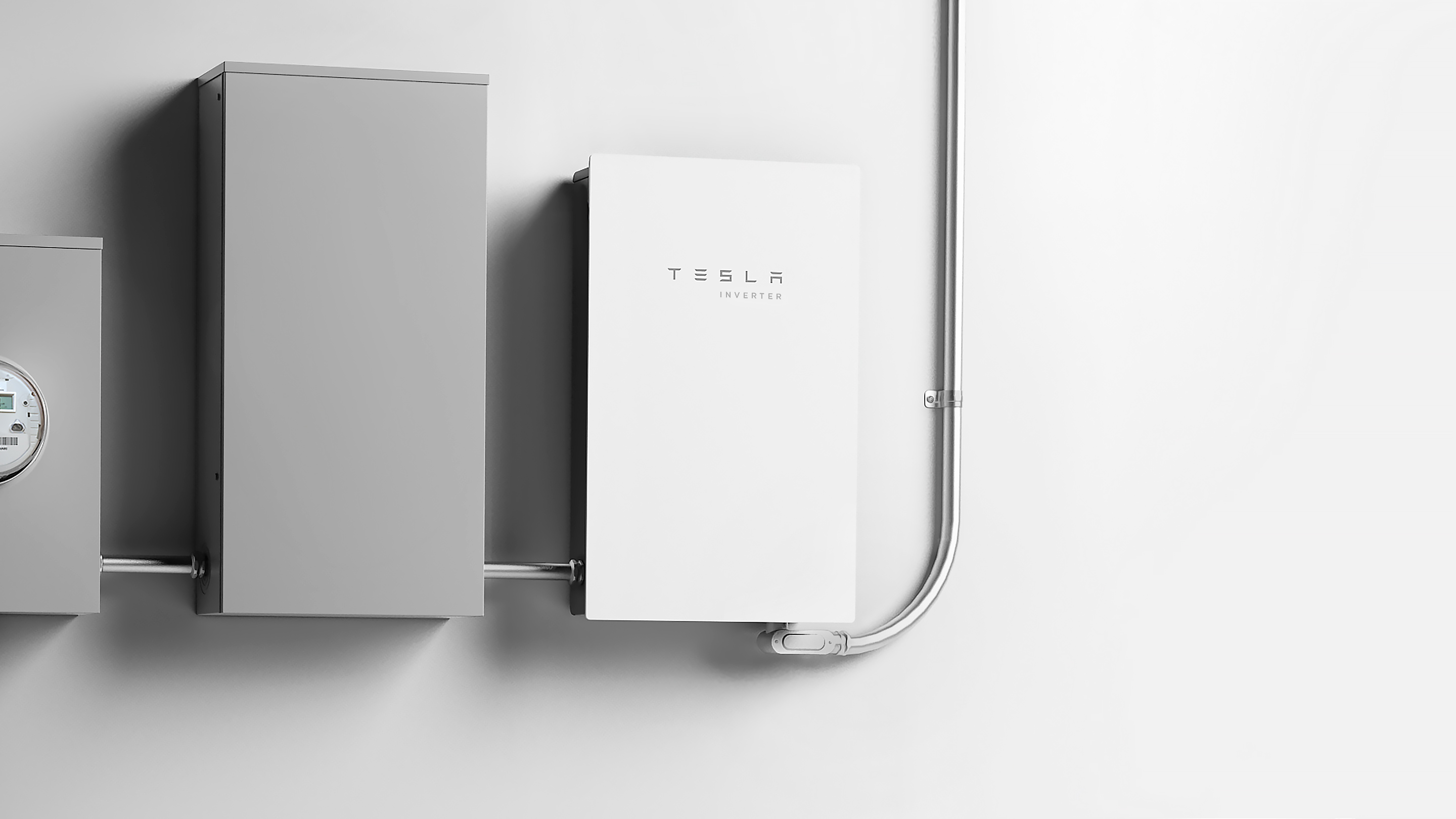 Tesla released a solar inverter for home owners. The point of view of a solar installer.