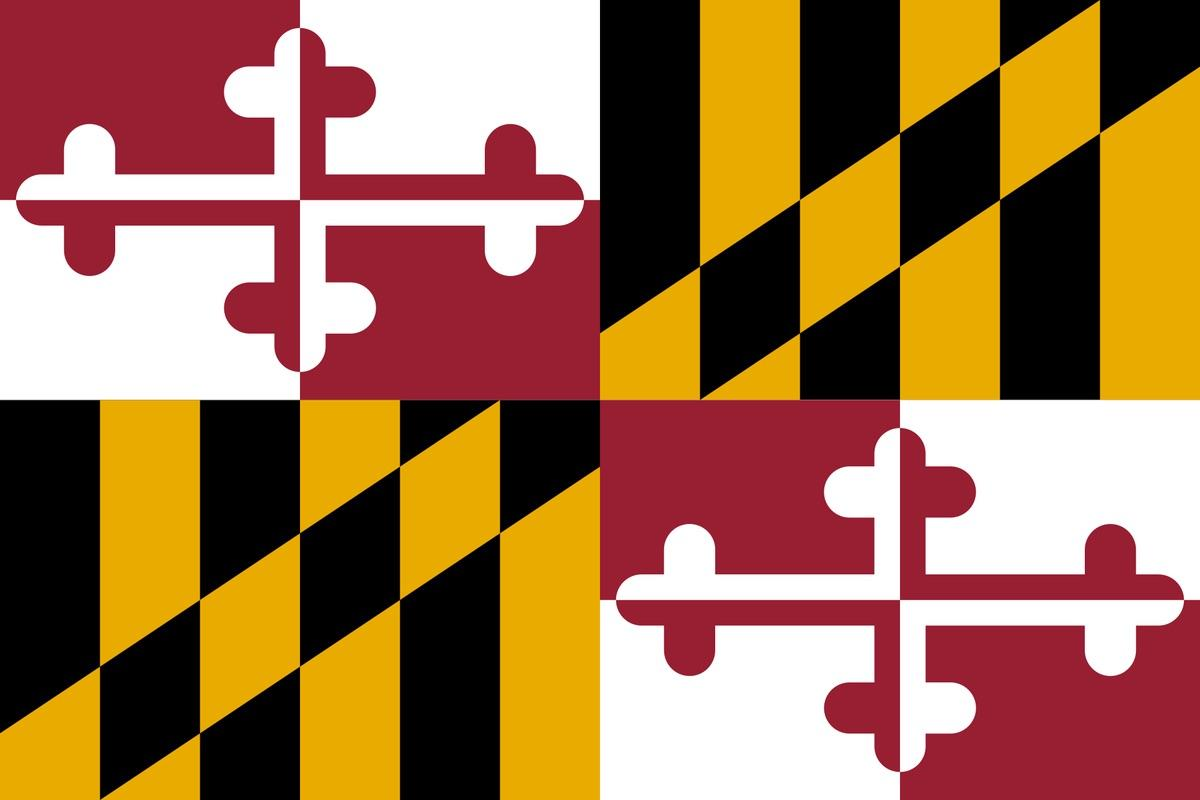 Maryland's $1,000 statewide solar rebate