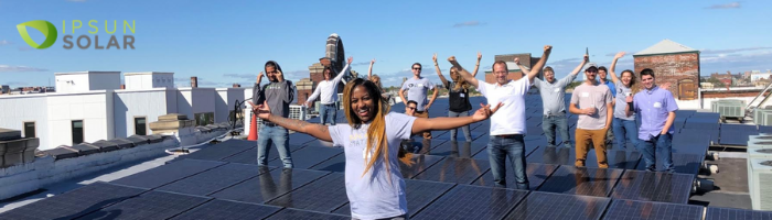 Take Action for Solar Freedom and a Clean Economy for Virginia!