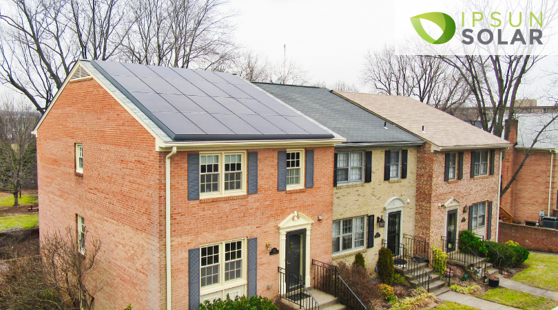 Virginia Solar Incentives