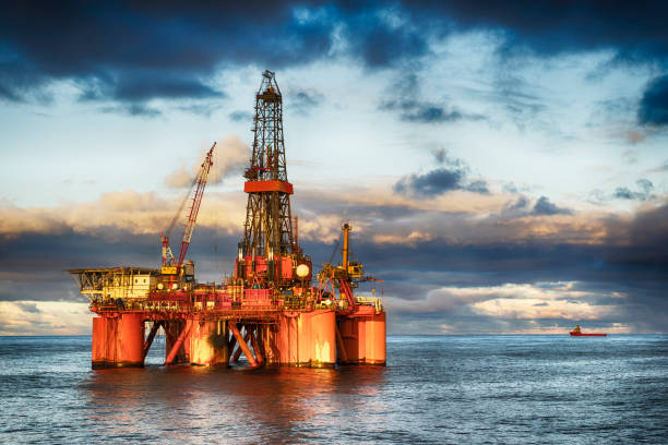 Big Oil Companies and the Climate Crisis