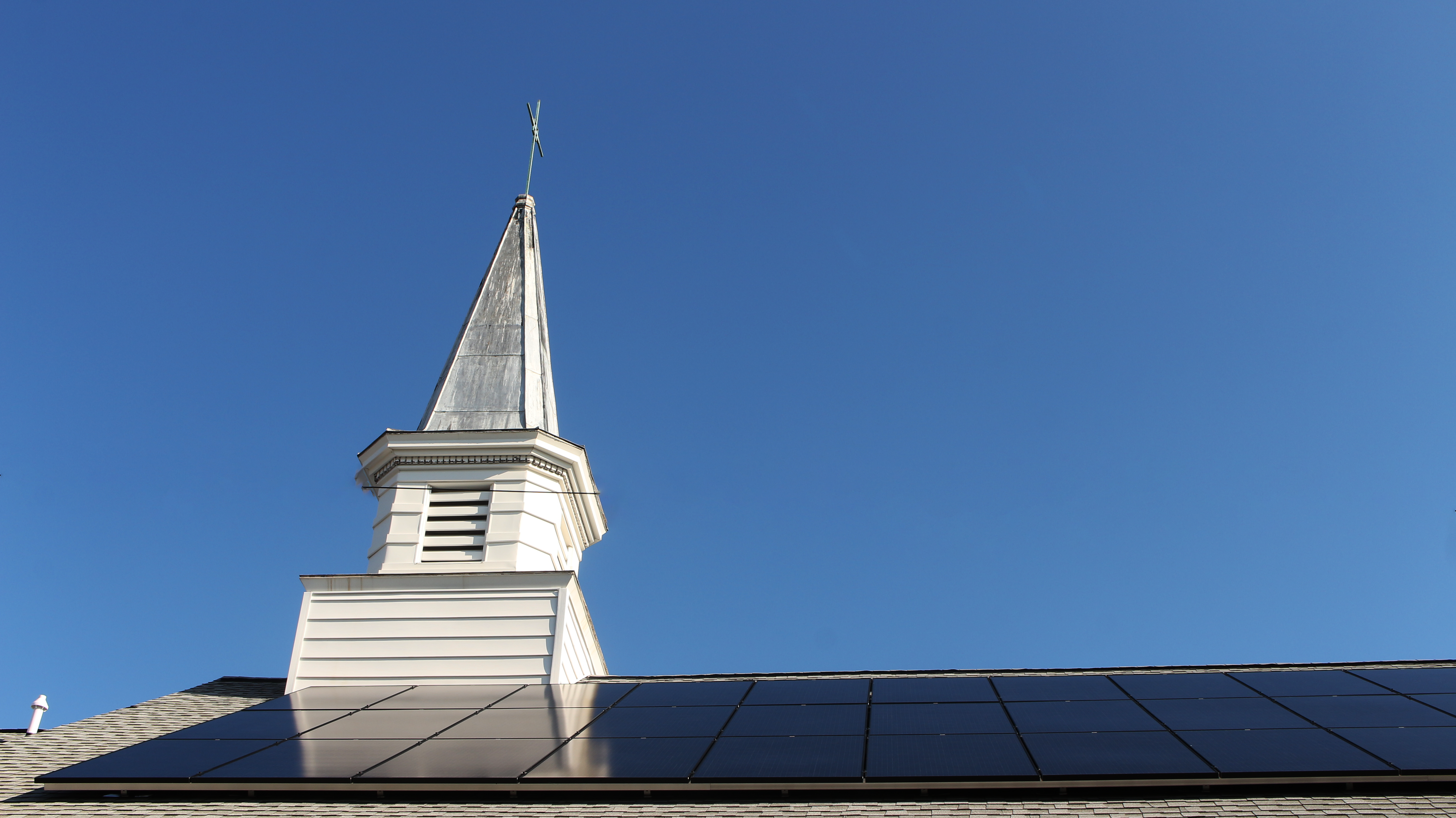 Join our next webinar: No-Cost Solar for Faith-Based Organizations